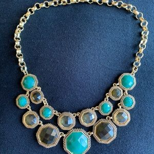 Fashion Jewelry Jewelry - 🍁🍁 3/25 Woman necklace